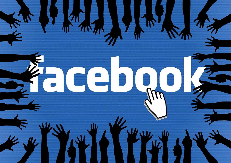 Facebook reichweite aufbauen