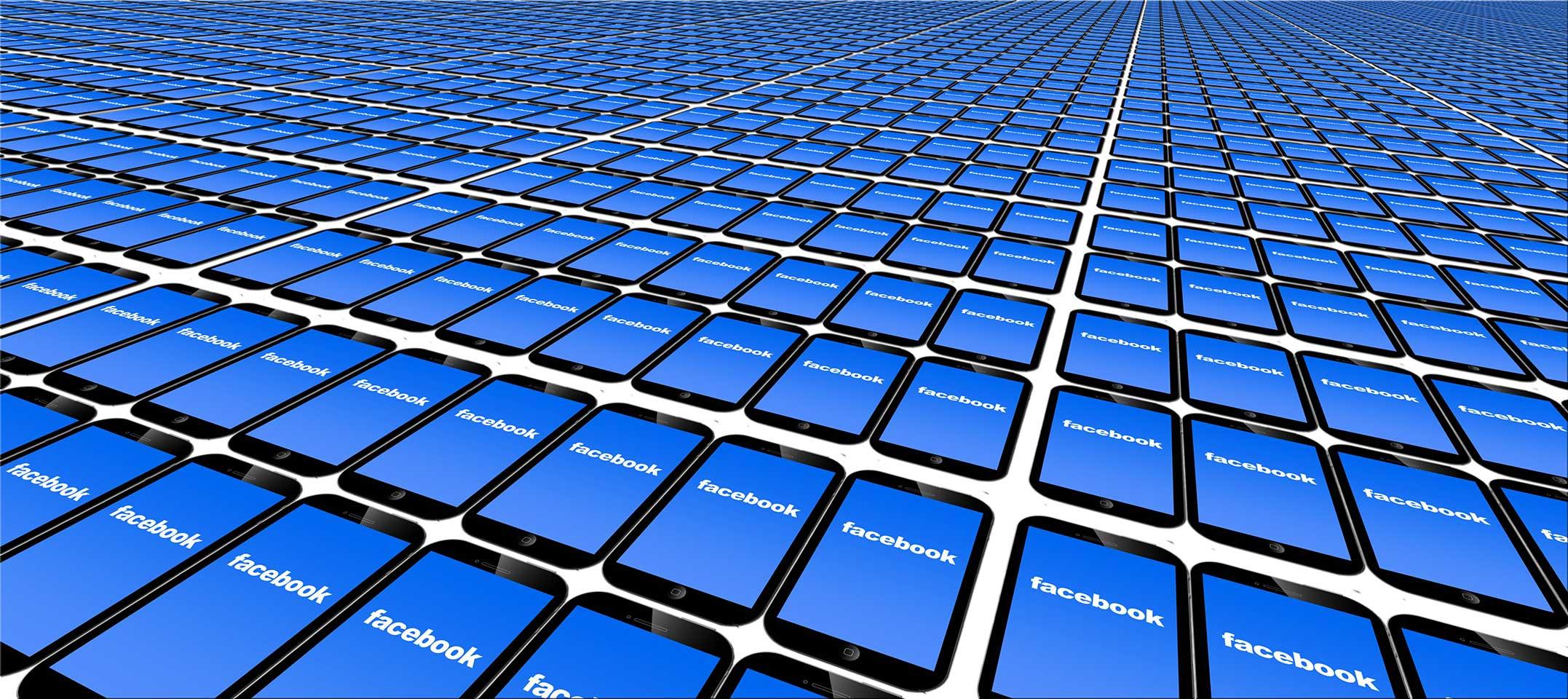 exklusive-Facebook-Inhalte