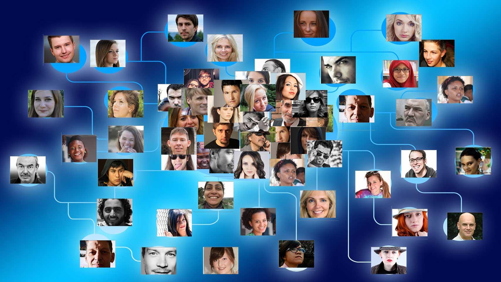 erreiche die richtige Facebook Zielgruppe